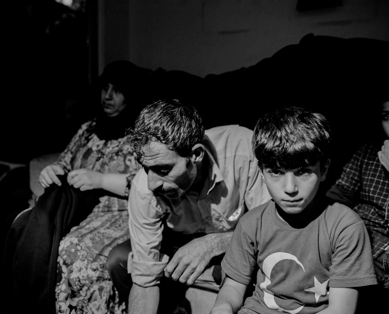 Art and Documentary Photography - Loading PascalVossen_UUU-12.jpg