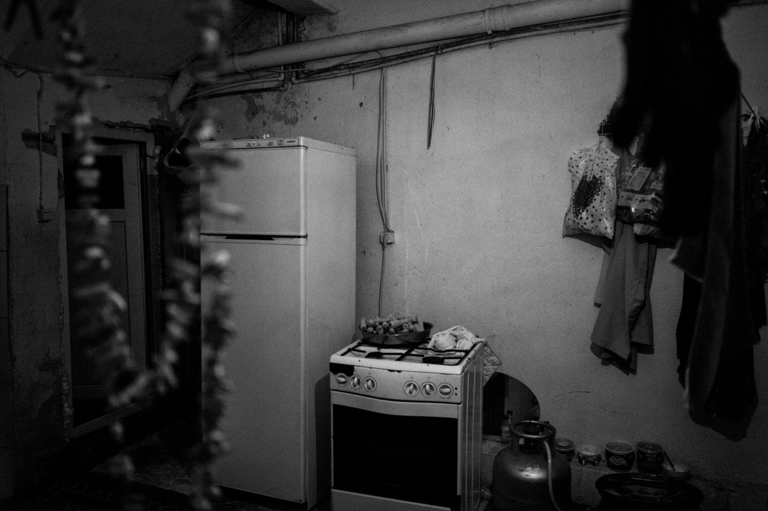 Art and Documentary Photography - Loading PascalVossen_UUU-19.jpg