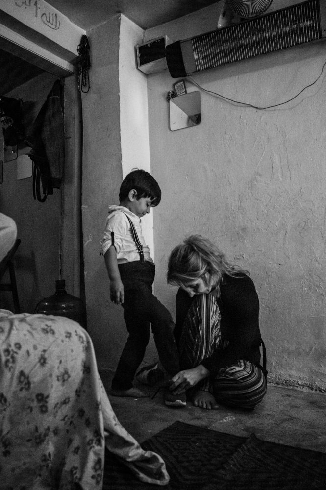Art and Documentary Photography - Loading PascalVossen_UUU-21.jpg