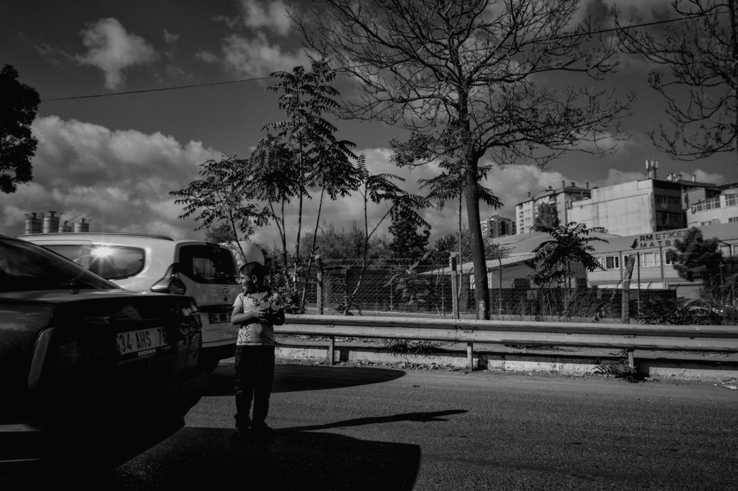 Art and Documentary Photography - Loading PascalVossen_UUU-25.jpg
