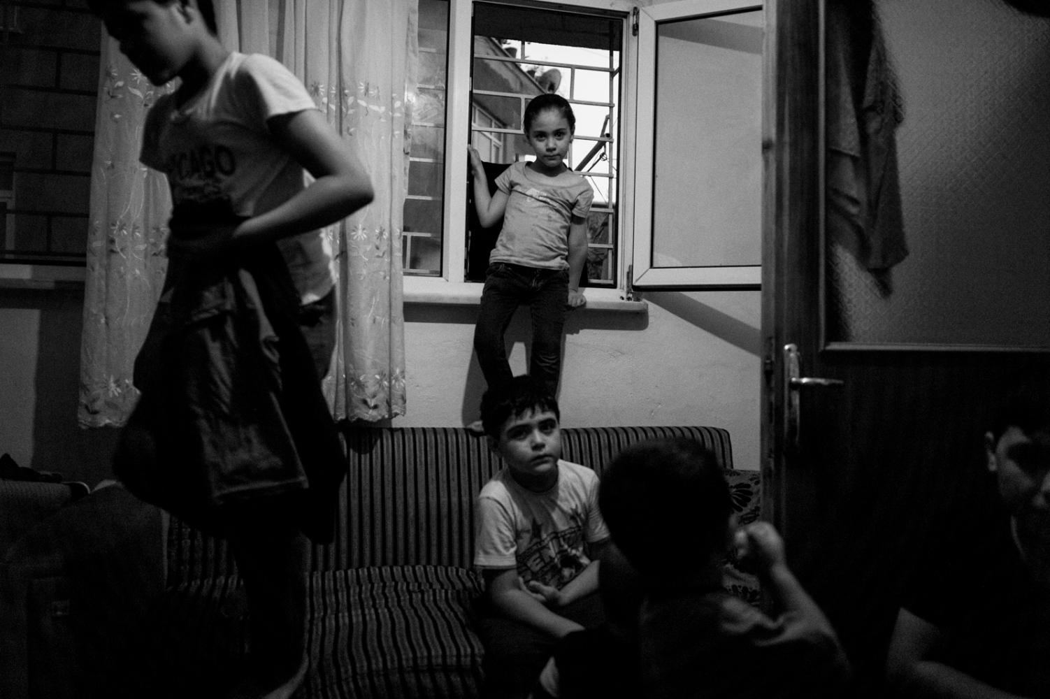 Art and Documentary Photography - Loading PascalVossen_UUU-26.jpg