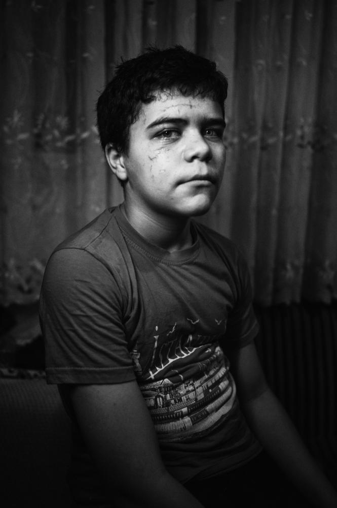 Art and Documentary Photography - Loading PascalVossen_UUU-27.jpg