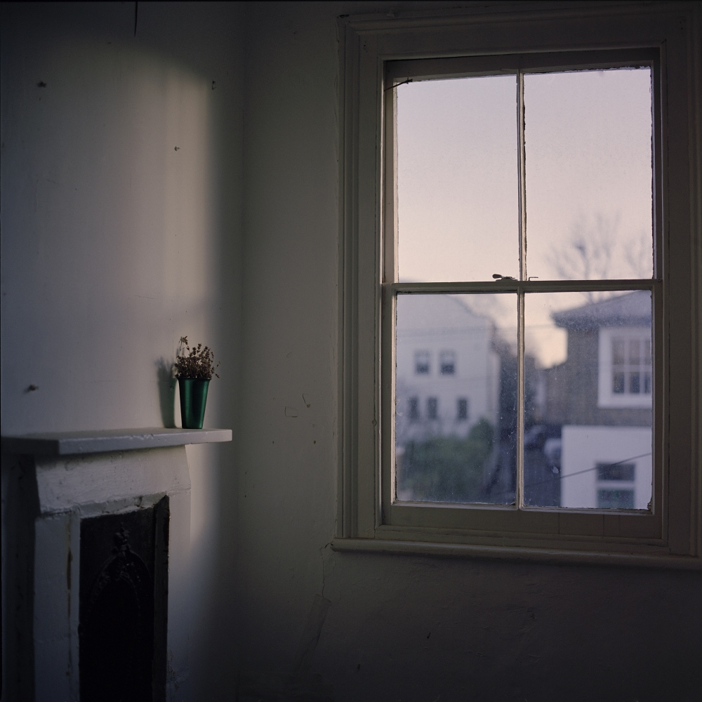 Art and Documentary Photography - Loading 1_Window_40x40_2.jpg