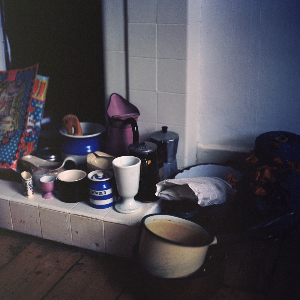 Art and Documentary Photography - Loading 2_Pots_40x40_2.jpg