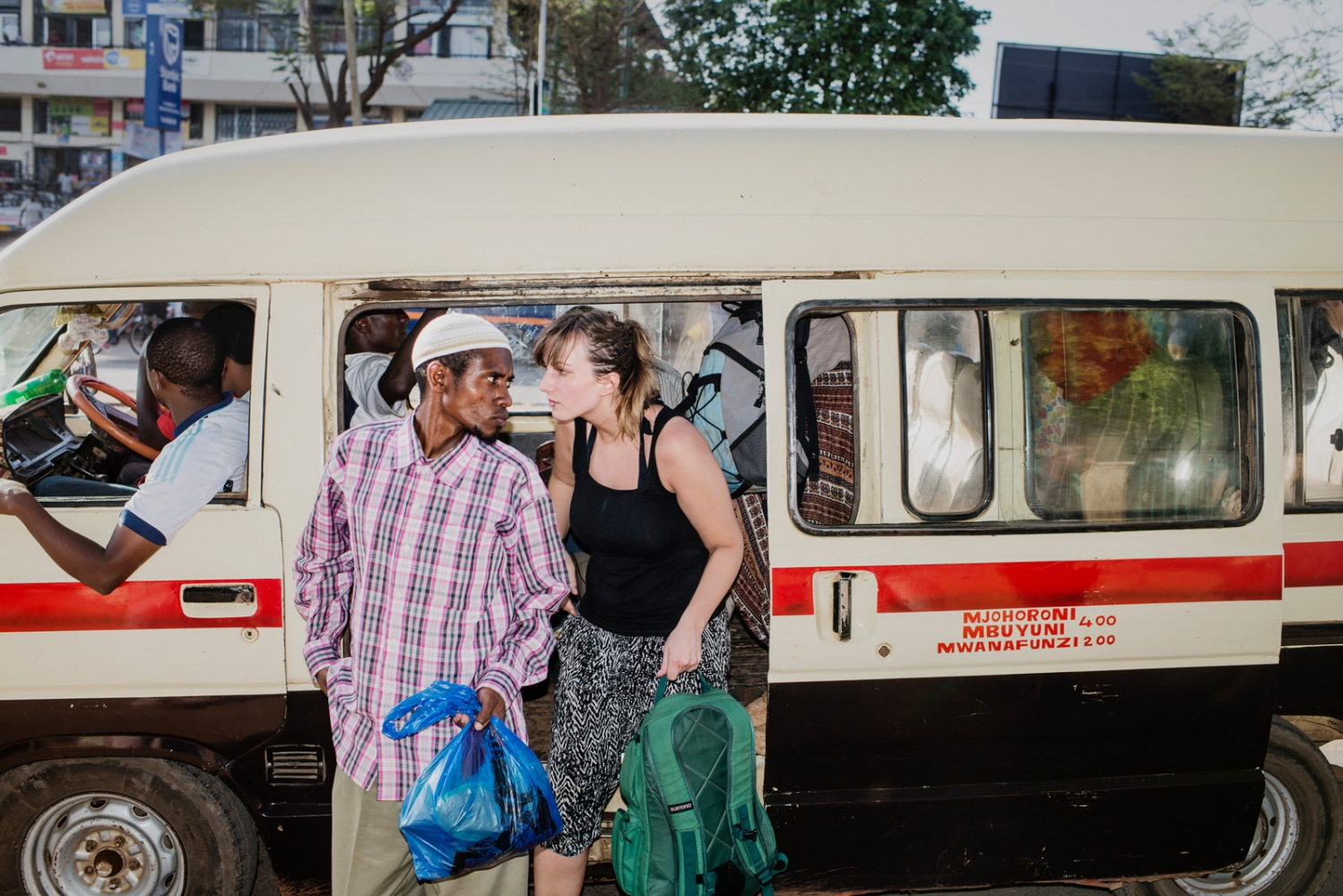 Art and Documentary Photography - Loading Voluntourism-26.jpg