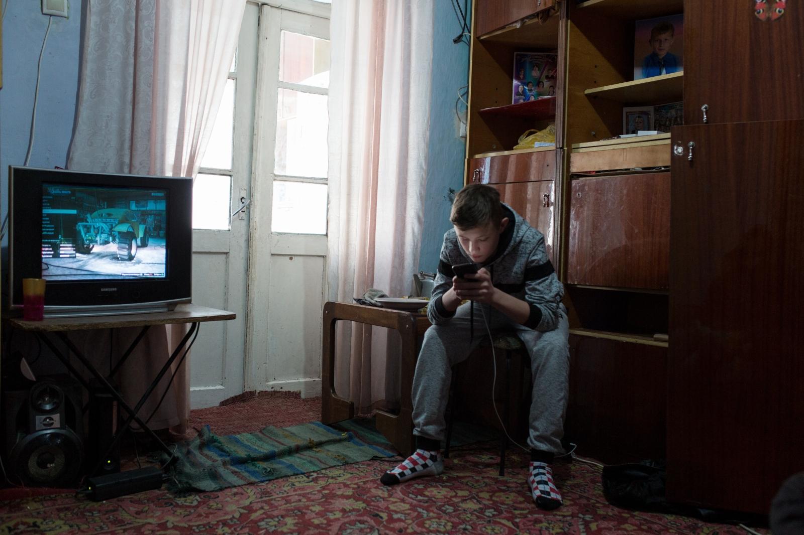 Art and Documentary Photography - Loading orfani_bianchi_013.jpg