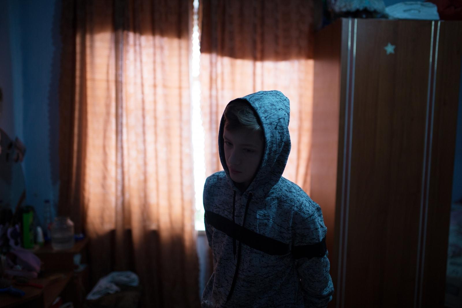 Art and Documentary Photography - Loading orfani_bianchi_014.jpg