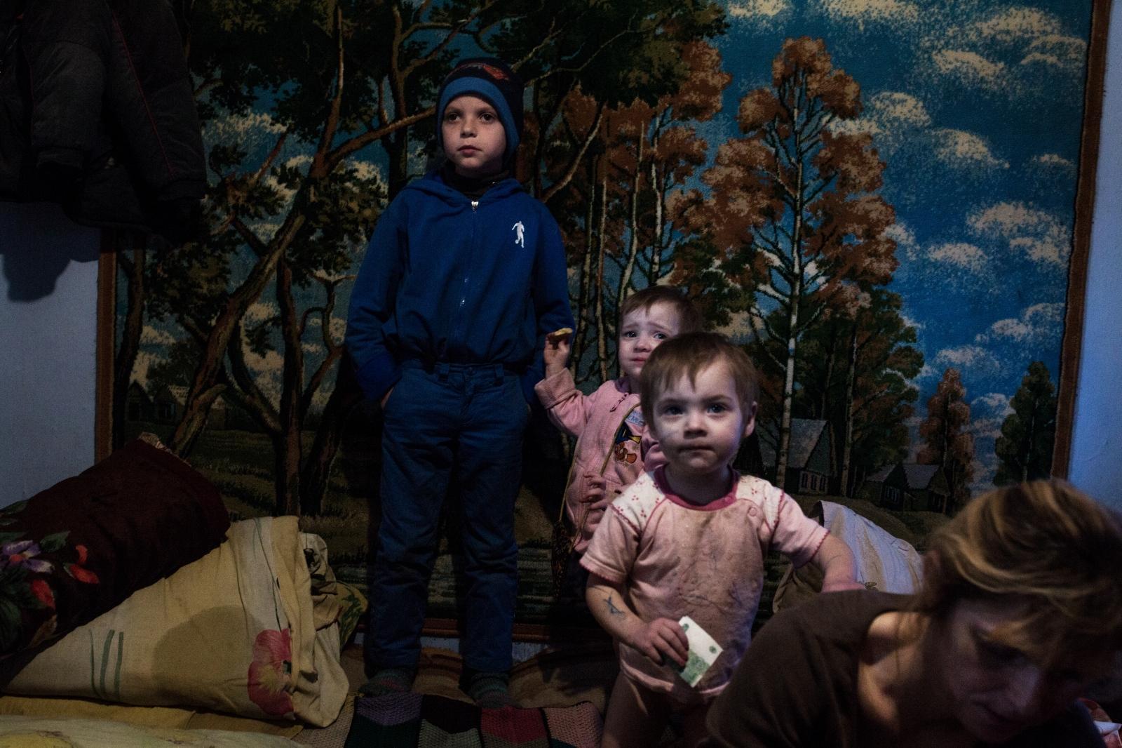 Art and Documentary Photography - Loading orfani_bianchi_015.jpg