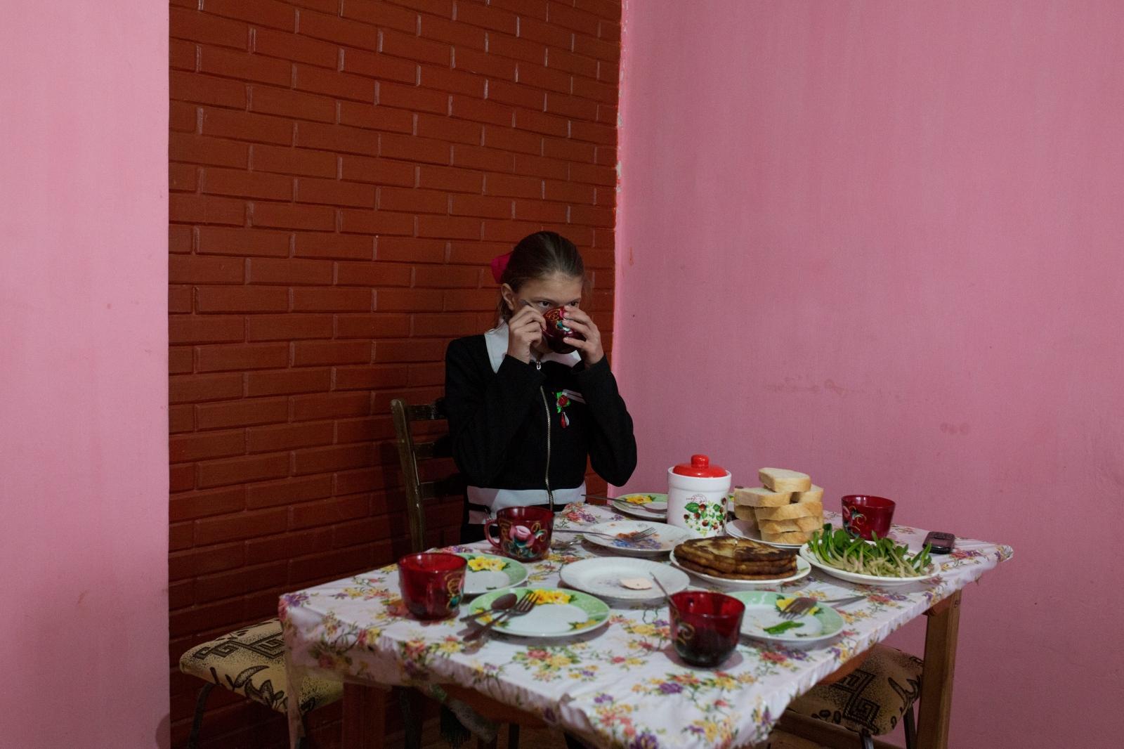 Art and Documentary Photography - Loading orfani_bianchi_018.jpg