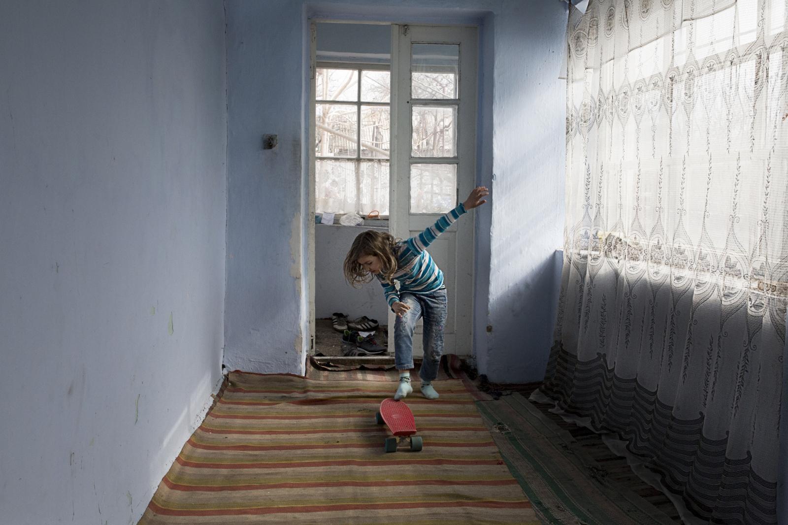 Art and Documentary Photography - Loading orfani_bianchi_020.jpg