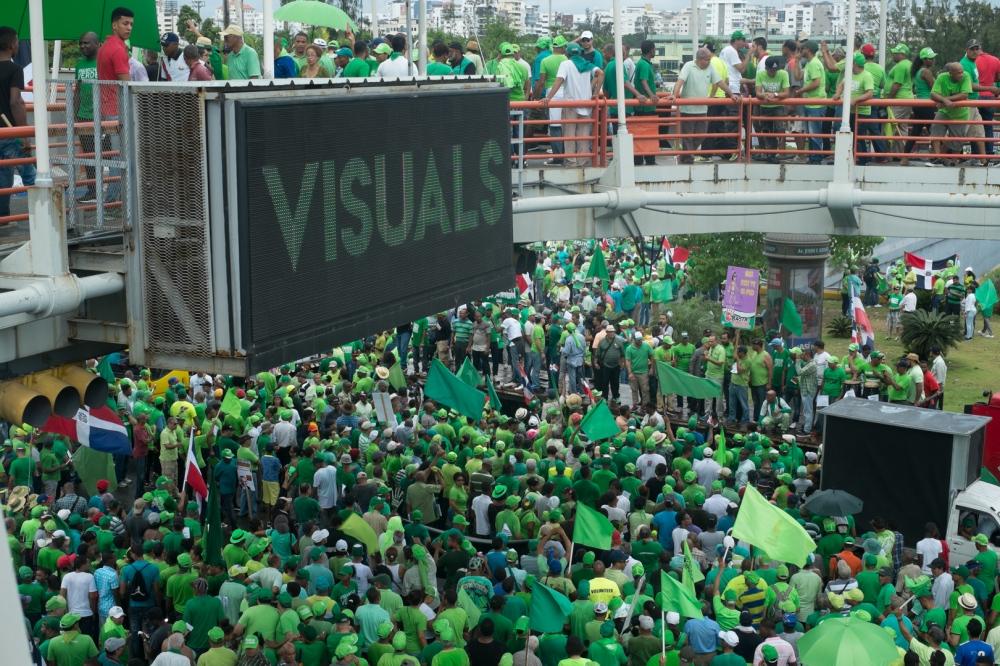 Photography image - Loading Marcha_Verde_16_Juilo__Pedro_Farias-Nardi-1.jpg