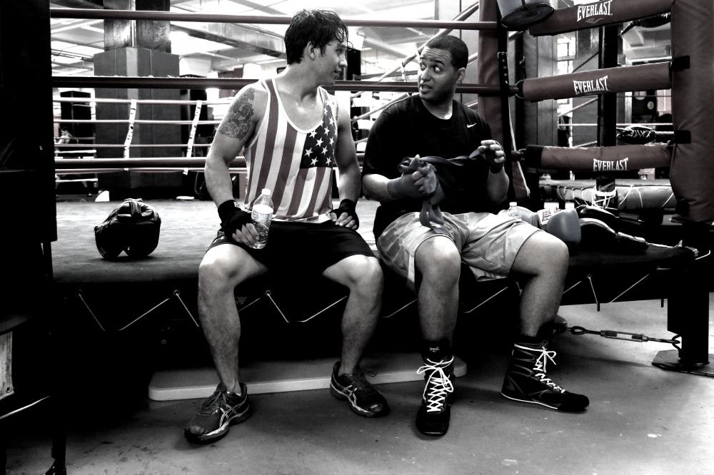 Photography image - Loading boxing_7.jpg