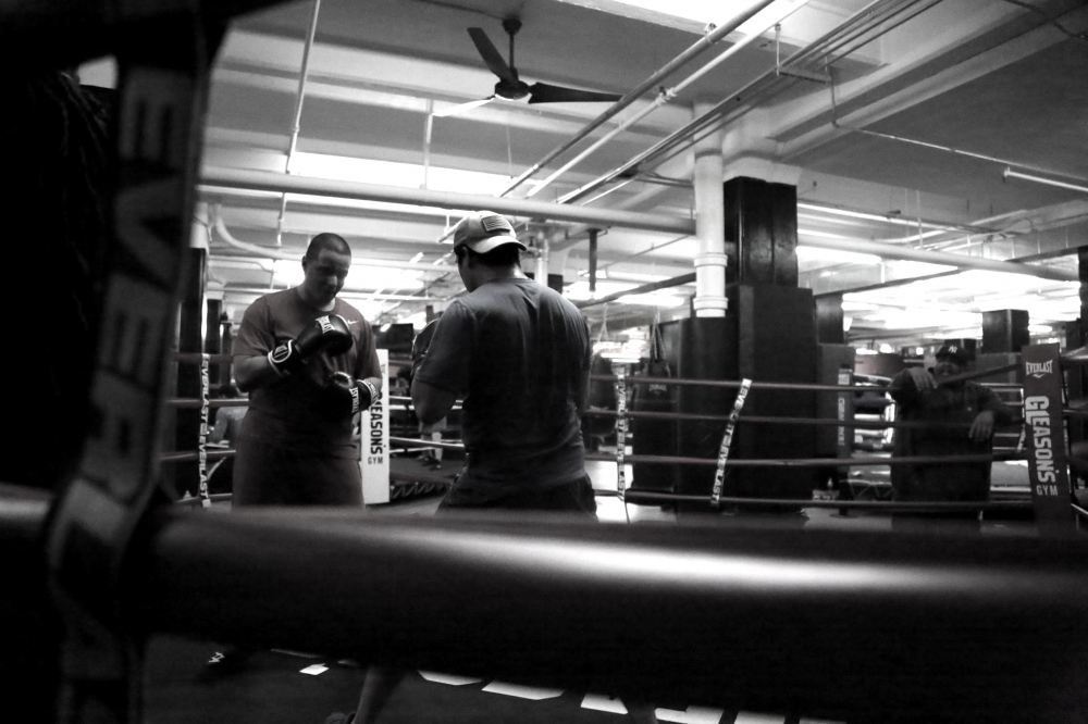 Photography image - Loading boxing_11.jpg