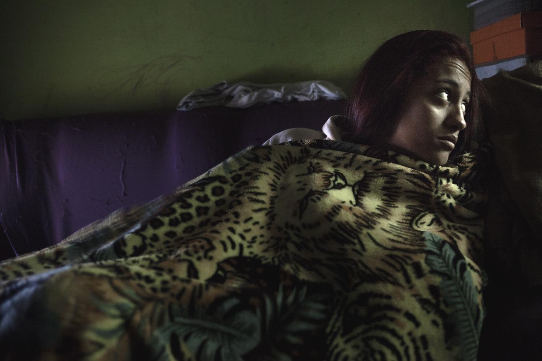 Art and Documentary Photography - Loading baja_prueba_013.jpg