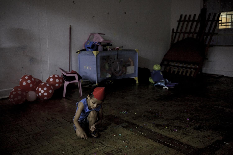 Art and Documentary Photography - Loading baja_prueba_020.jpg