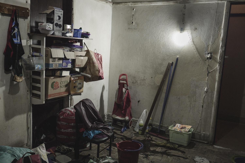 Art and Documentary Photography - Loading baja_prueba_023.jpg