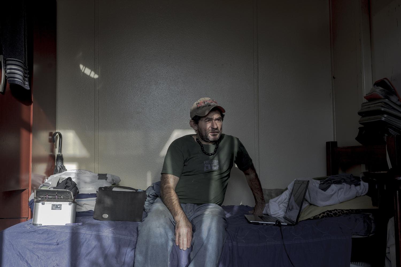 Art and Documentary Photography - Loading baja_prueba_027.jpg