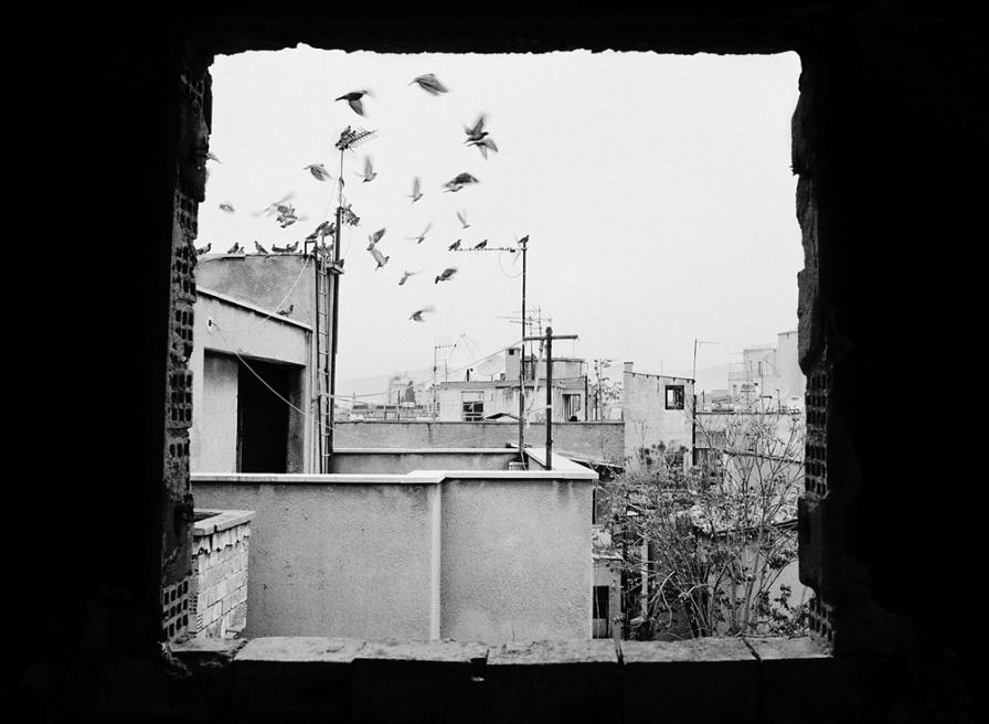 Art and Documentary Photography - Loading 01.jpg