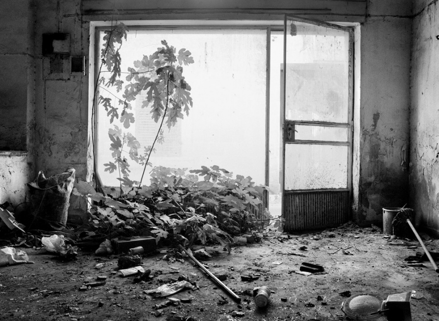 Art and Documentary Photography - Loading 02.jpg