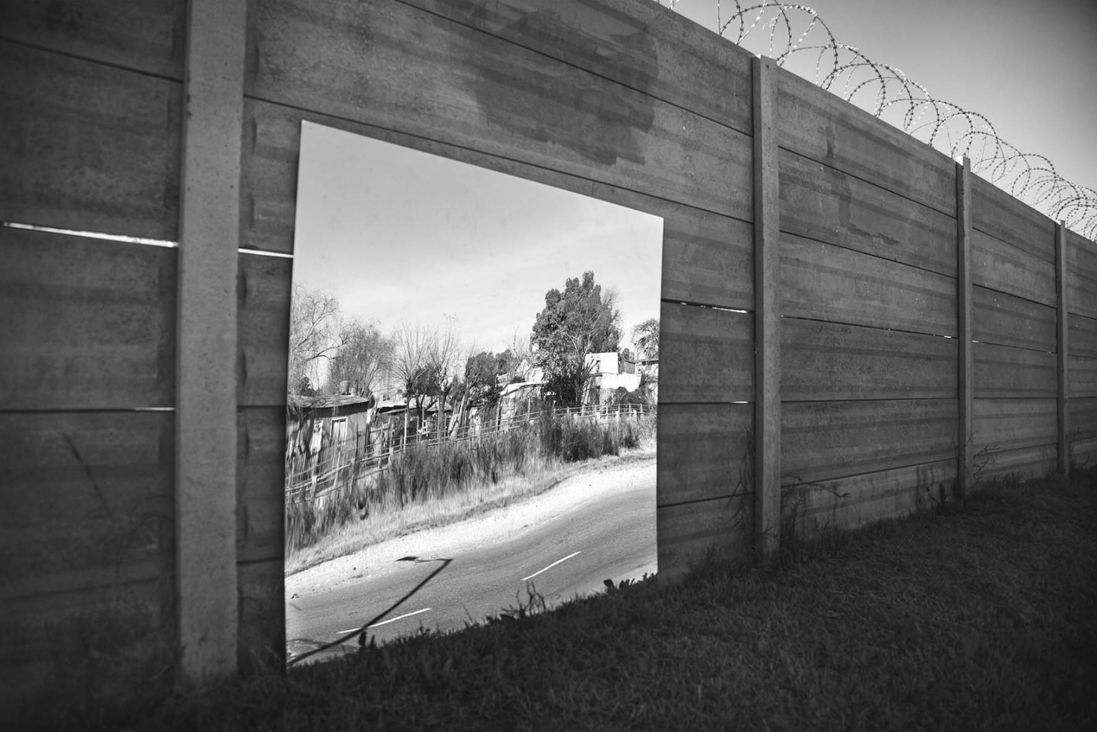 Art and Documentary Photography - Loading _MG_9433.jpg