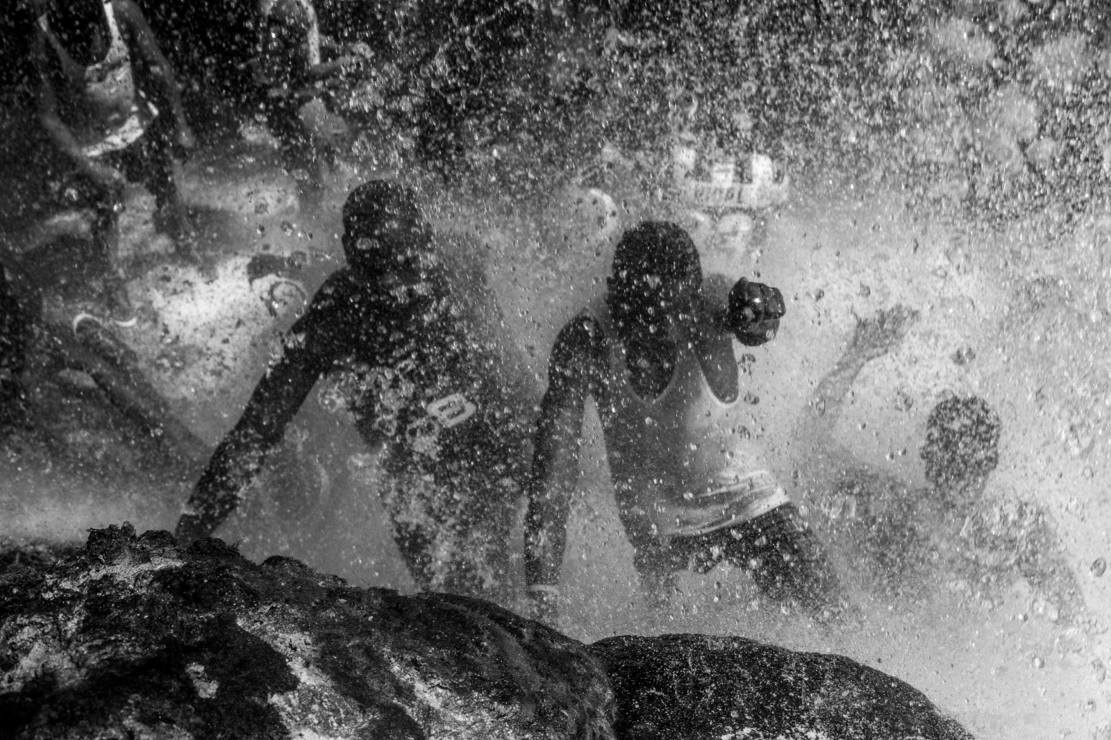 Art and Documentary Photography - Loading _MJ_0895.JPG