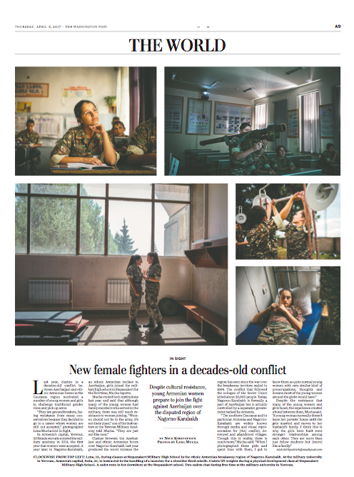 Art and Documentary Photography - Loading Washington_Post_06.04.2017_Lena_Mucha.png