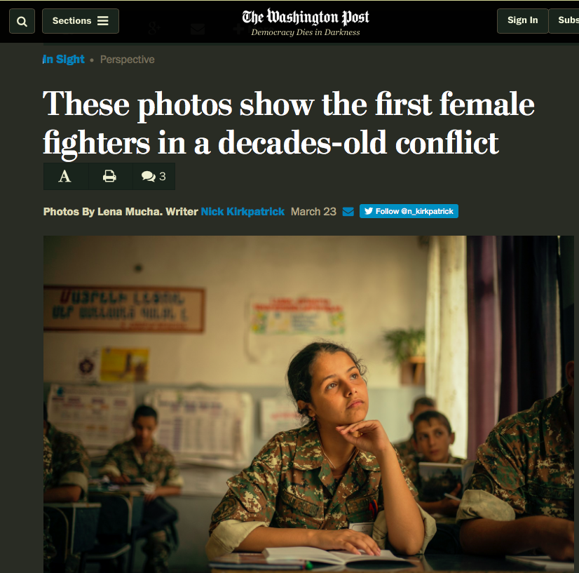 Art and Documentary Photography - Loading Washington_Post_.png