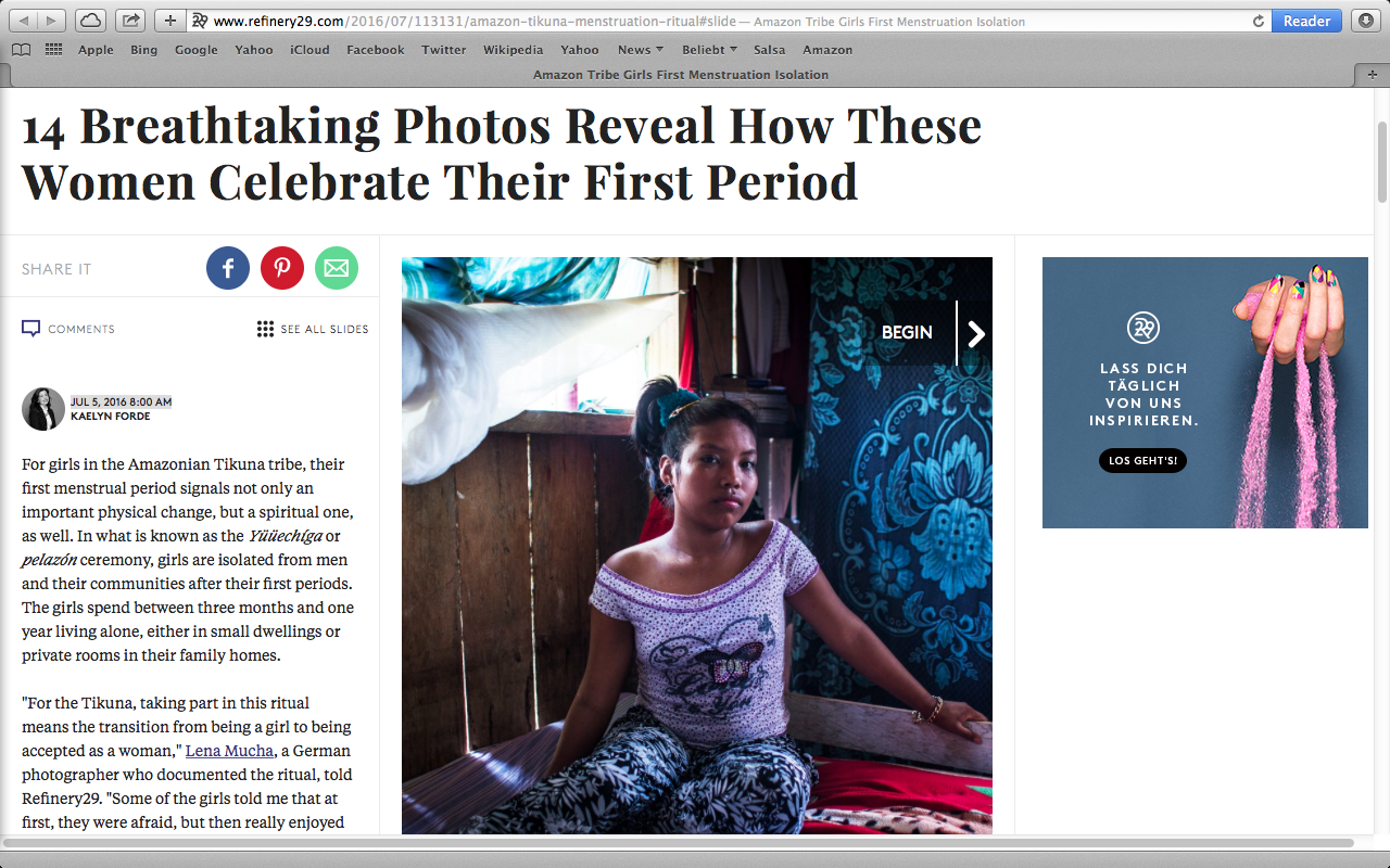 Art and Documentary Photography - Loading Refinery29.png