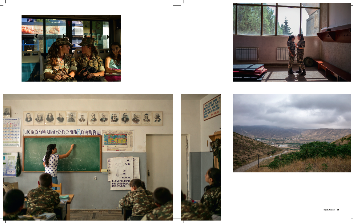Art and Documentary Photography - Loading BJP_2.png