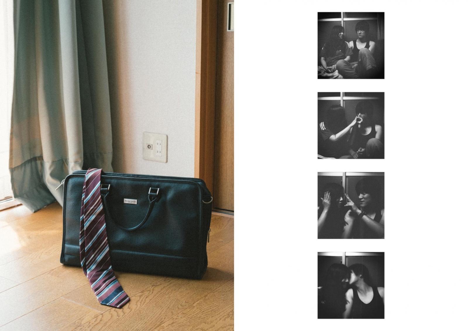 Art and Documentary Photography - Loading 04_(1).jpg