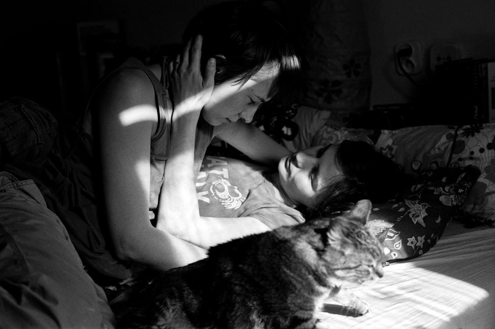 Photography image - Loading Lesbians_006.jpg