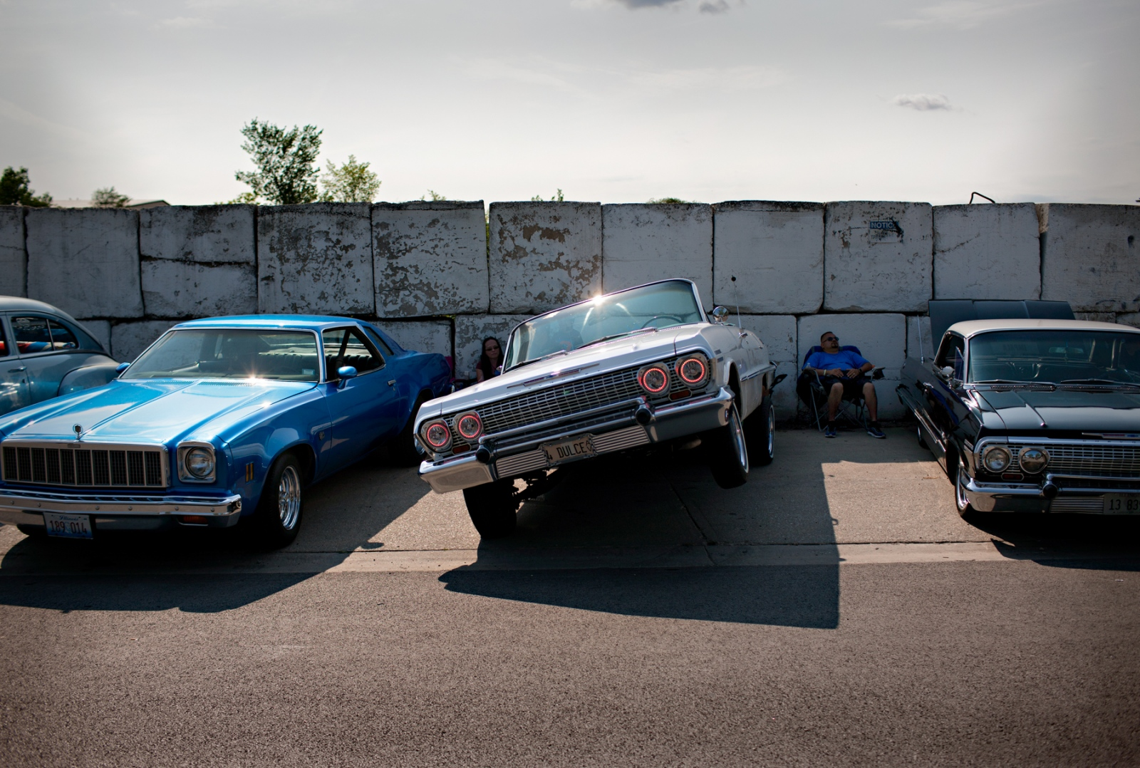 Art and Documentary Photography - Loading Lowrider-2017-481-Edit.jpg
