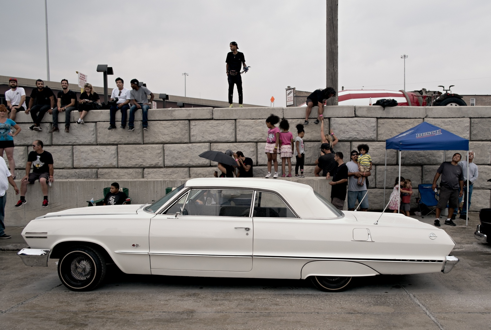 Art and Documentary Photography - Loading LowRider2015-261-Edit.jpg