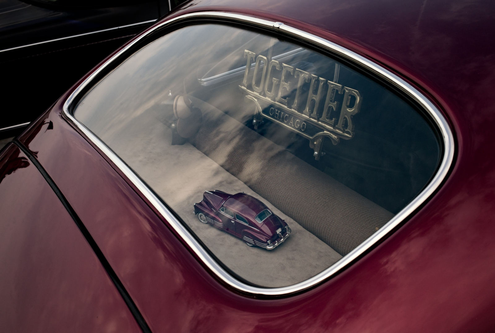 Art and Documentary Photography - Loading LowRider2014-108-Edit-2.jpg