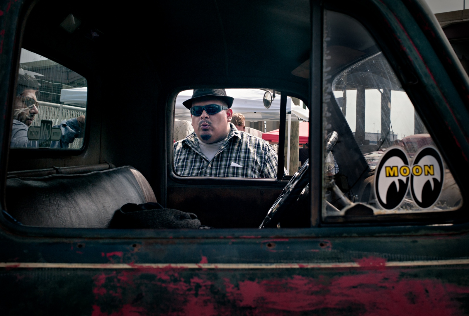 Art and Documentary Photography - Loading LowRider2014-15-Edit-2.jpg