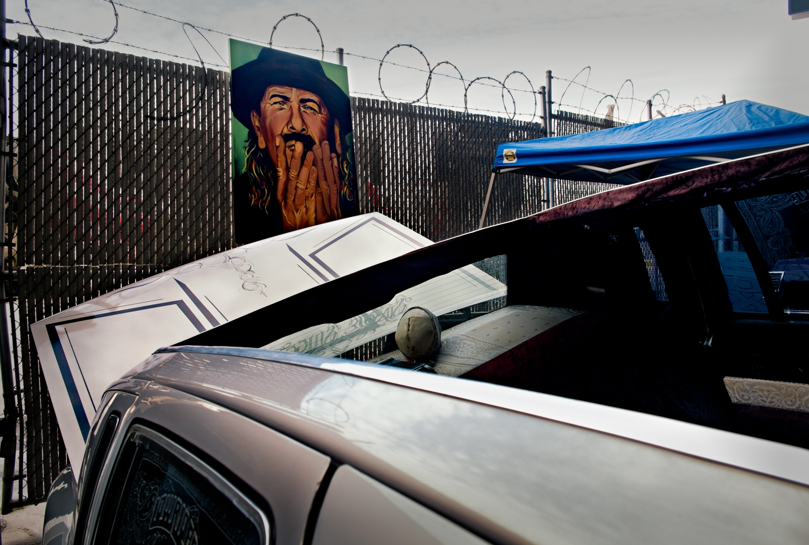 Art and Documentary Photography - Loading 08102017_NT_lowriderCars-30.jpg