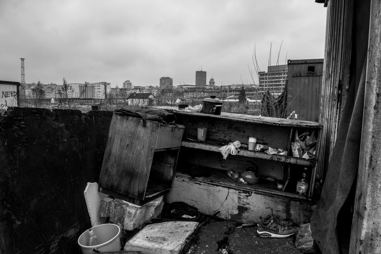 Art and Documentary Photography - Loading Warehouse22.jpg