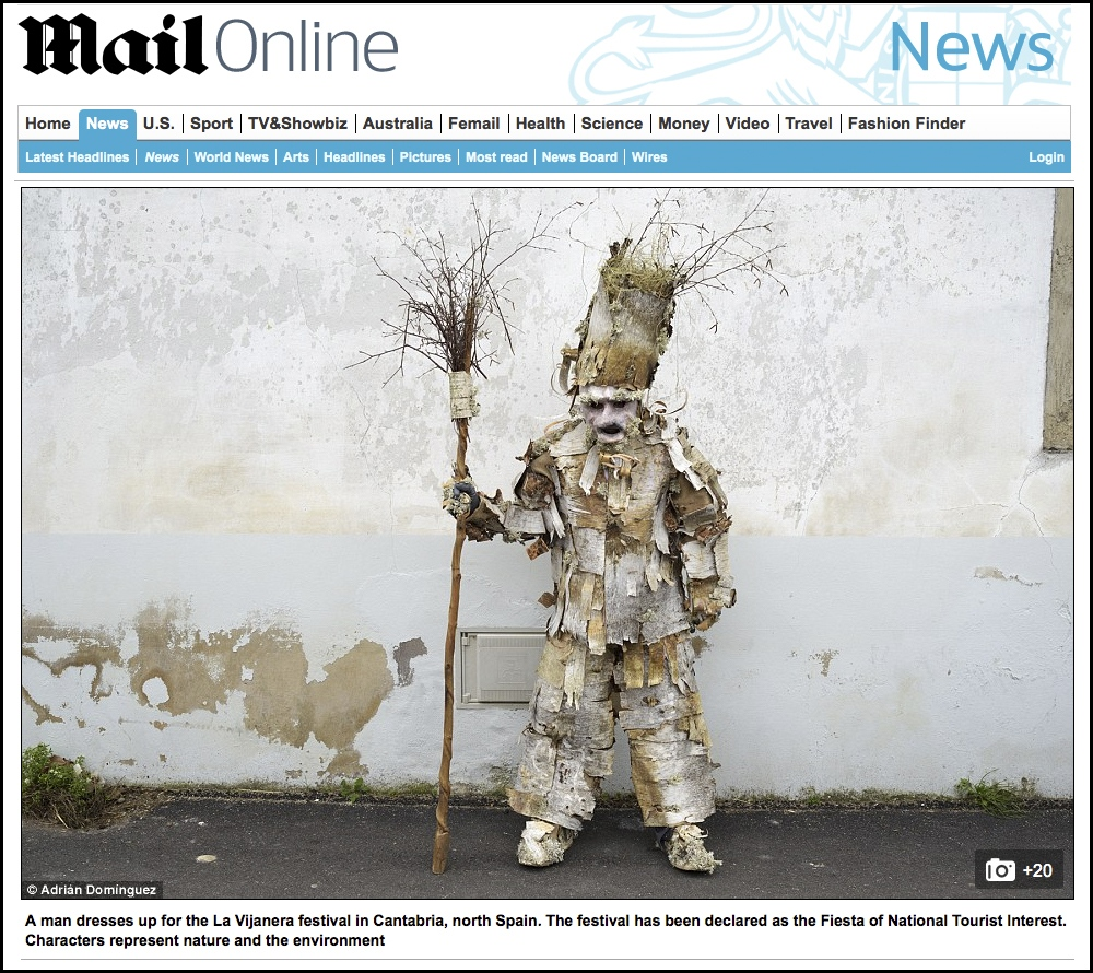 WeLAND on Daily Mail (UK) http://www.dailymail.co.uk/news/article-3613855/From-gravel-workmen-struggling-Bangladesh-trawling-rubbish-Taj-Mahal-stunning-pictures-bidding-win-world-s-environmental-photography-competition.html#i-e00026c60e935a86