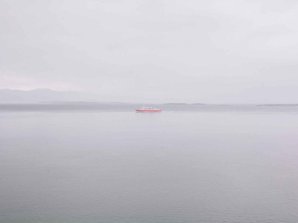 Photography image - Loading Ushuaia-4.jpg