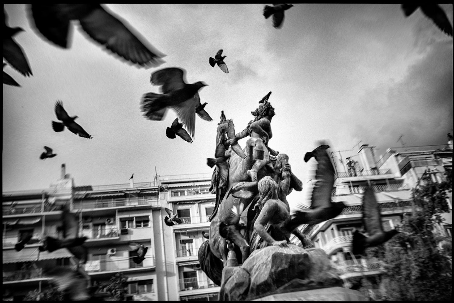 Art and Documentary Photography - Loading CVE-Glaucoma-0013.jpg