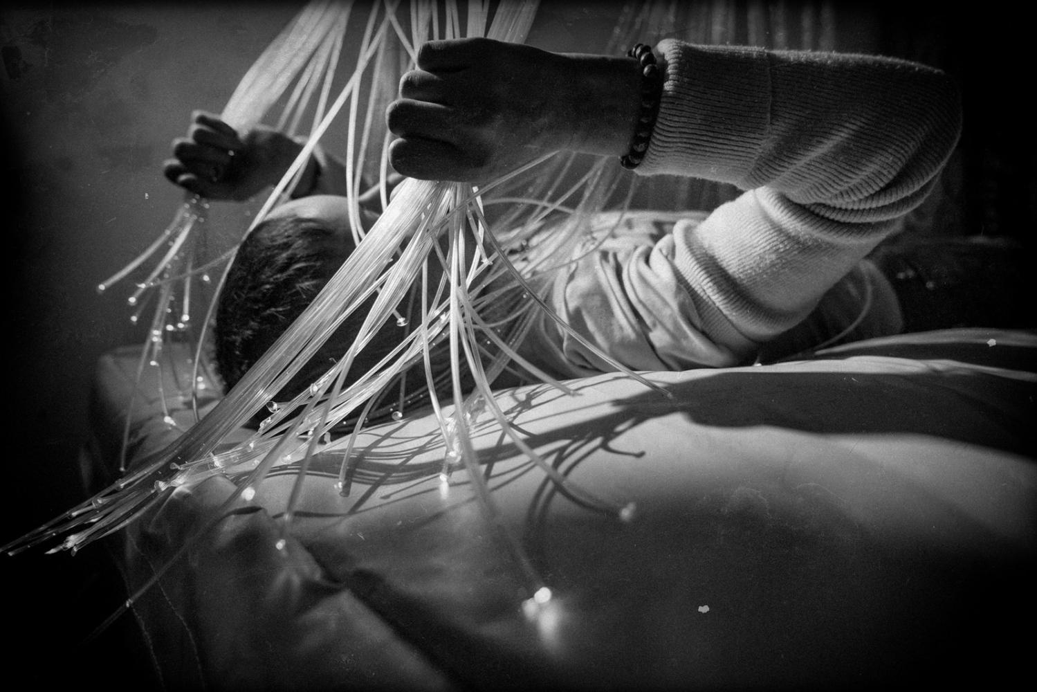 Art and Documentary Photography - Loading CVE-Glaucoma-0026.jpg
