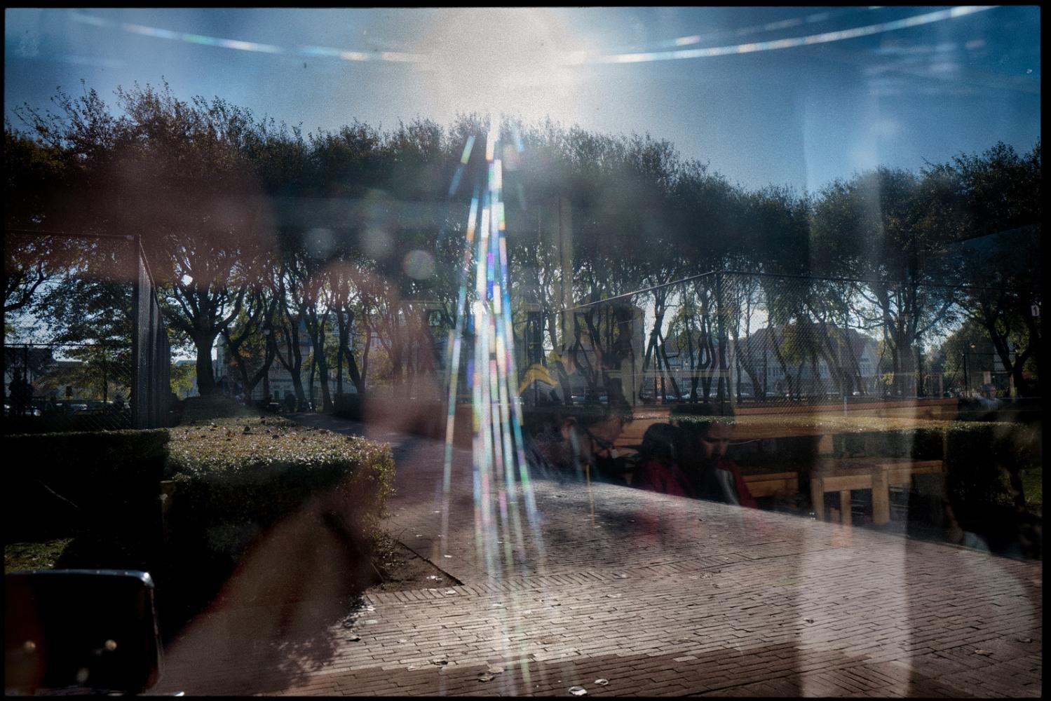 Art and Documentary Photography - Loading CVE-Glaucoma-0030.jpg