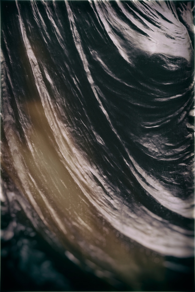 Art and Documentary Photography - Loading CVE-Glaucoma-0041.jpg