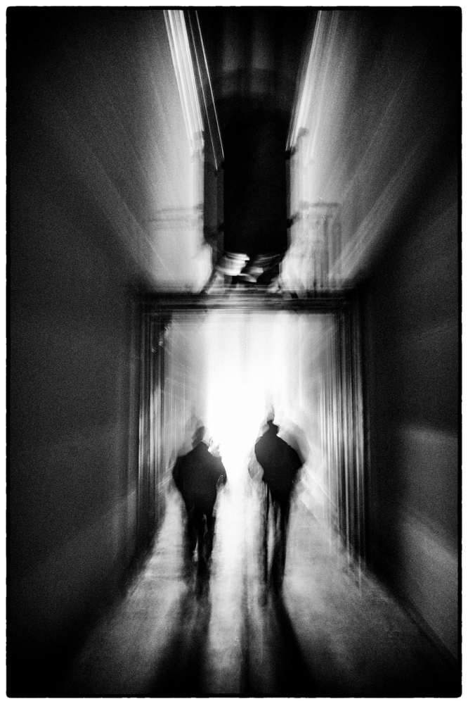 Art and Documentary Photography - Loading CVE-Glaucoma-0046.jpg