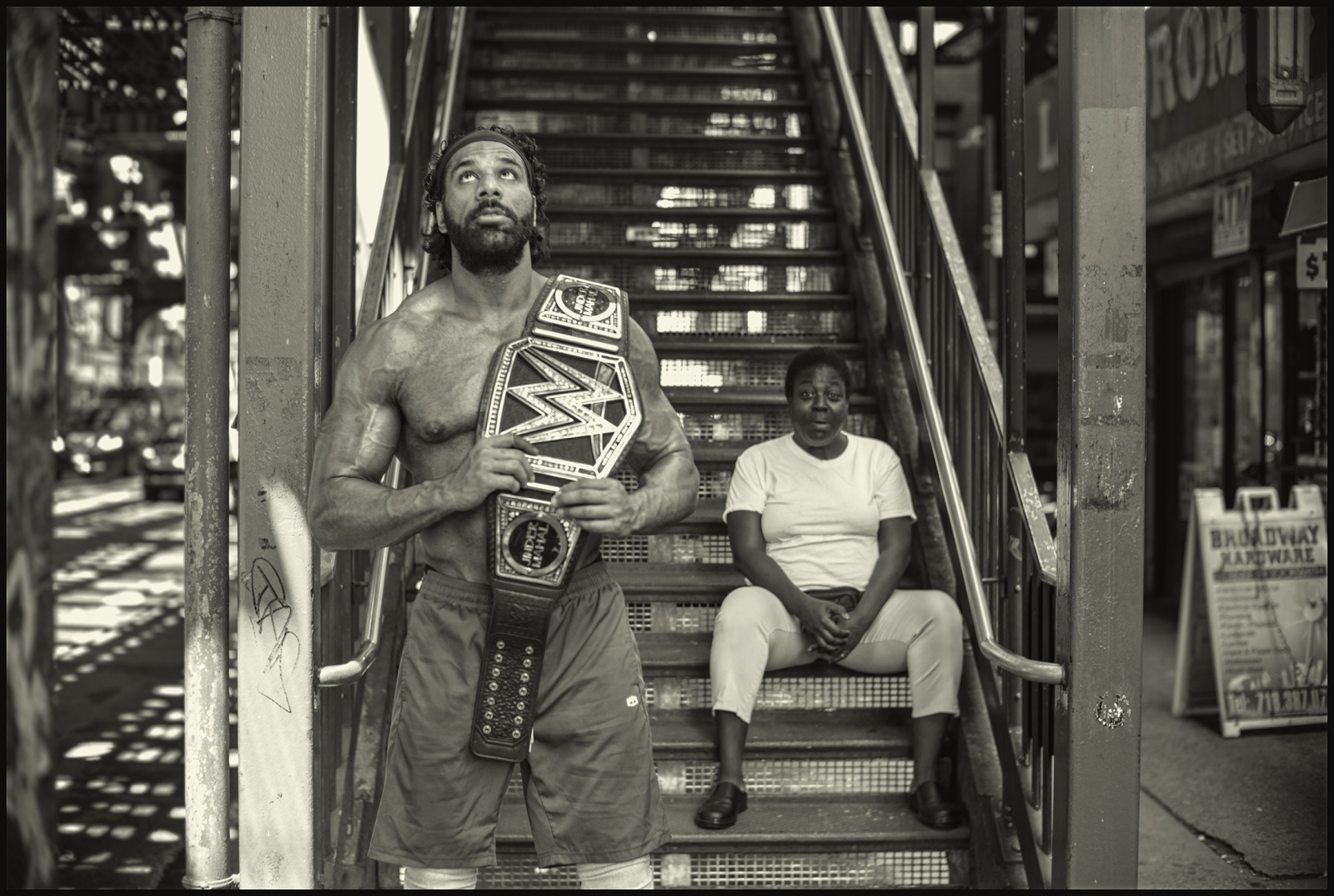 Art and Documentary Photography - Loading Jinder_Mahal_WWE_Brooklyn.PLTv1.jpg