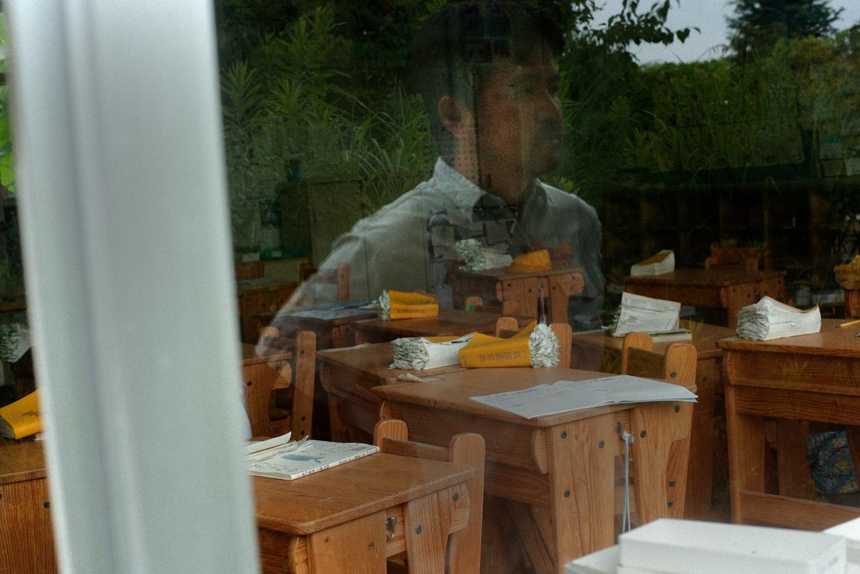 Art and Documentary Photography - Loading okuma_008.jpg