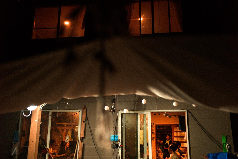Art and Documentary Photography - Loading okuma_012.jpg