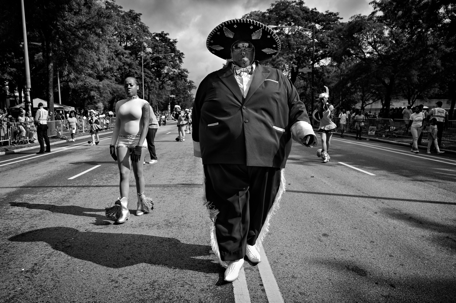 Art and Documentary Photography - Loading New_Budbilliken_Edit.06.JPG