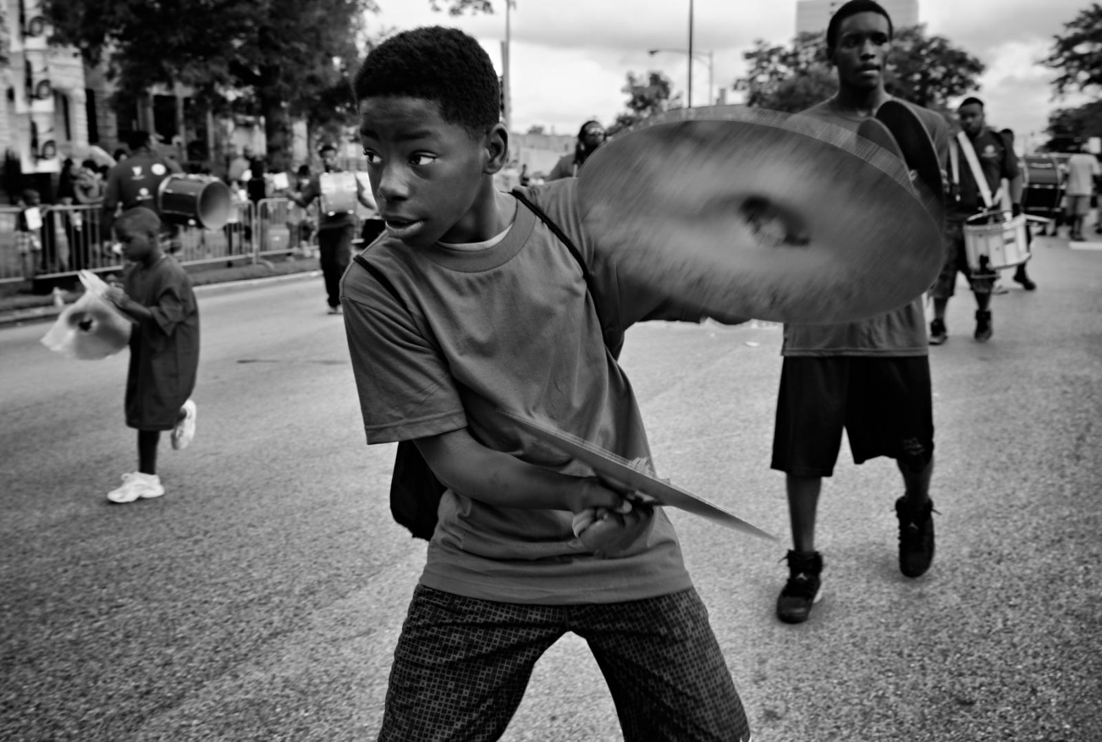 Art and Documentary Photography - Loading New_Budbilliken_Edit.08.JPG