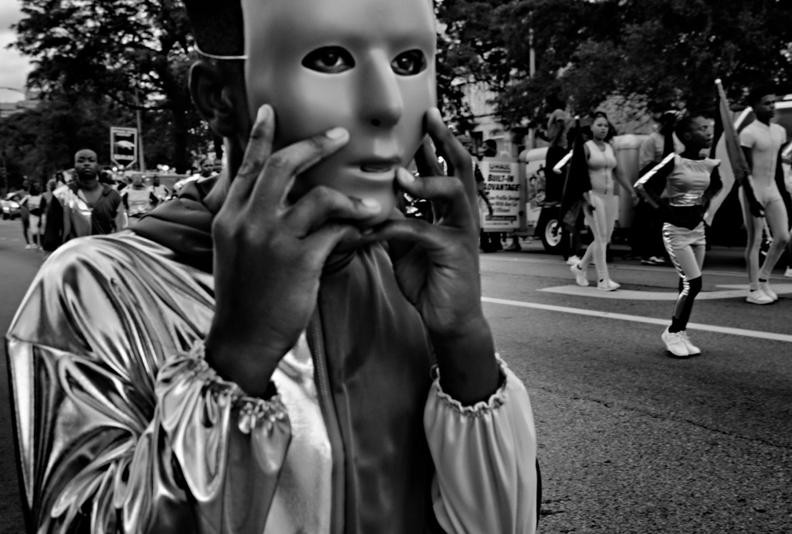 Art and Documentary Photography - Loading New_Budbilliken_Edit.10.JPG